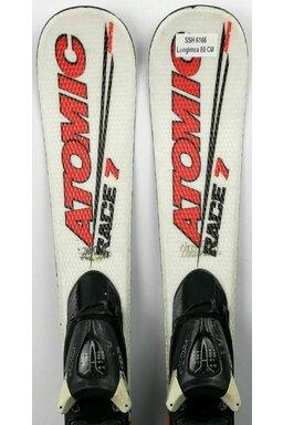 Ski Atomic Race 7 SSH 6166