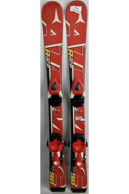 Ski Atomic Race SSH 6198