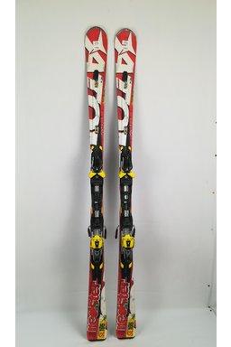 Ski Atomic Redster SL SSH 5245