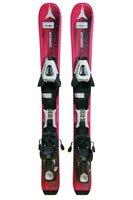 Ski Atomic Vantage Girls + Legături Ski