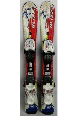 Ski Blizzard SSH 5053