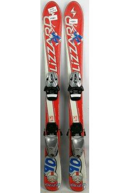 Ski Blizzard SSH 6188