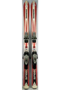 Ski Dynastar SSH 6260