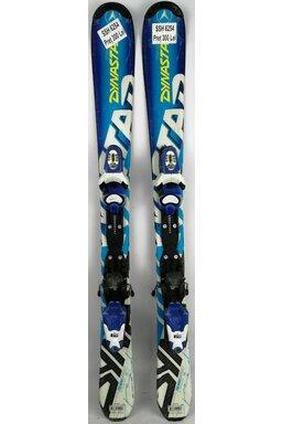 Ski Dynastar Team Speed SSH 6254