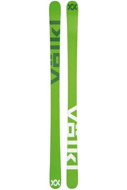 Ski Freestyle Volkl Transfer 85