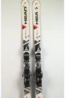 Ski Head Instinct SSH 5763