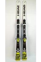 Ski Head World Cup Rebels SSH 5378