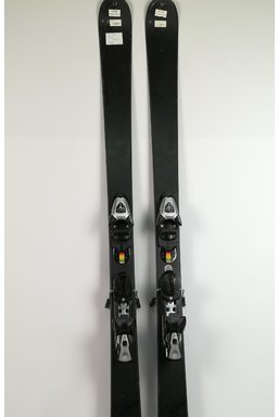 Ski K2 SSH 4368