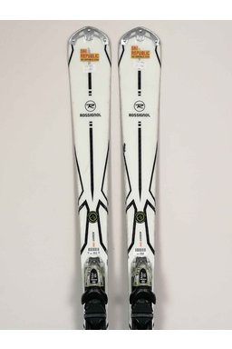 Ski Rossignol Pursuit 13X SSH 4855
