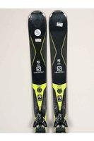 Ski Salomon X-Drive 8.3 SSH 4782