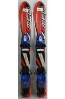 Ski V3TEC SSH 6184