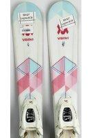 Ski Volkl Chica SSH 6217