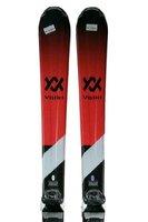 Ski Volkl Deacon Vail + Legături Marker
