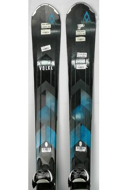 Ski Volkl Flair 78 SSH 4893