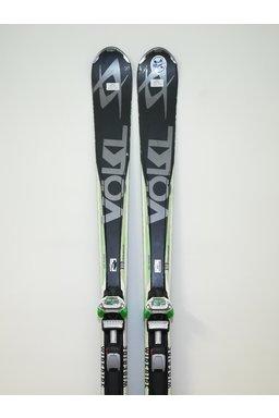 Ski Volkl RT 84 SSH 3183