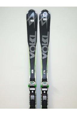 Ski Volkl RT 84 SSH 3185