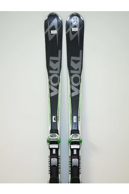 Ski Volkl RT 84 SSH 3186