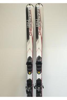 Ski Wed'ze Onebreaker 180 SSH 3022