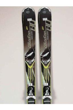 Ski Wedze X-Lander 8.0 SSH 4804