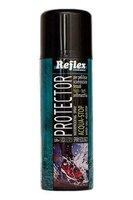 Spray Protector Reflex Waterproof (200 ml)