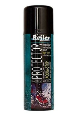 Spray Protector Reflex Waterproof (200 ml)