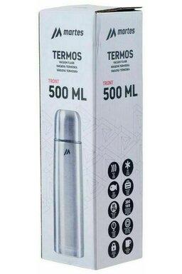 Termos 500 ML