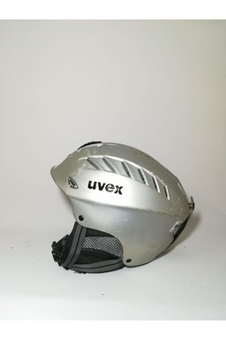 UVEX CSSH 1073