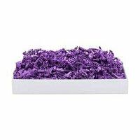Sizzlepak Purple