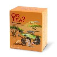 Ceai AFRICAN AFFAIRS plic 10X2G