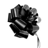 Funda cadouri Strip E-line (50 buc / set) Negru 31mm