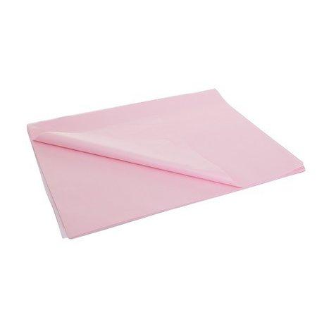 Hartie de matase Pale Pink