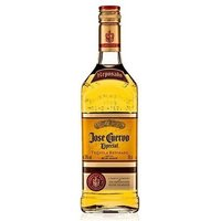 Jose Cuervo Especial Gold 1L