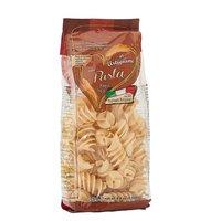 Paste spiralate Gli Artigiani della Pasta 250gr