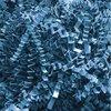 Sizzlepak Blue