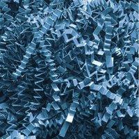 Sizzlepak Blue 1.25kg