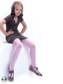 Ciorapi vascoza colorati Knittex Agatka 100 den