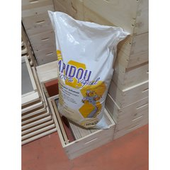 Combustibil afumator Apidou sac 25 kg