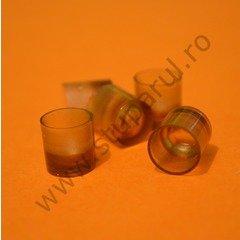 Cupula Nicot original Franta