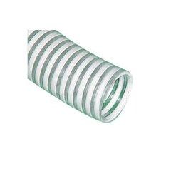 Furtun plastic alimentar ranforsat 40 mm Franta