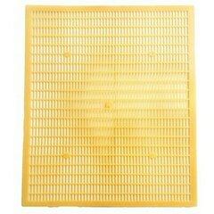 Gratie Hanneman 10 rame plastic 420 x 500 mm RO