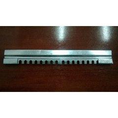 Gratie urdinis 27cm productie Romania