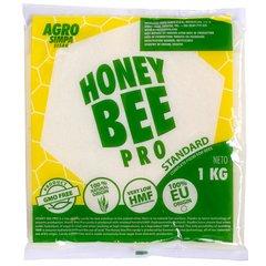 Honey Bee Pro Standard 1 kg