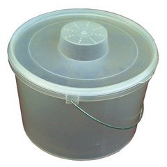 Hranitor galeata 5L