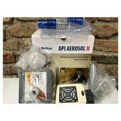 Inhalator aer stup Api Aerosol