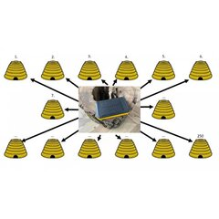 Modul comunicare GSM 2G Intelligent PRO
