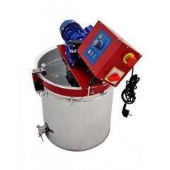 Omogenizator miere crema 50 L (220V) Lyson