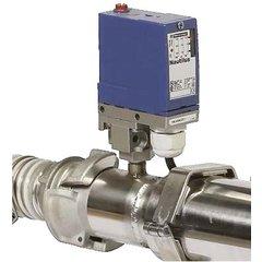 Presostat de securitate pentru filtru tubular simplu Thomas