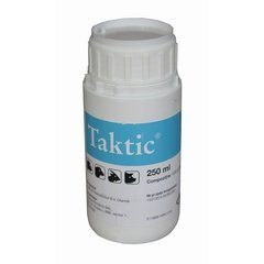 Taktic 250 ml